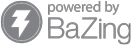Powered By Bazing