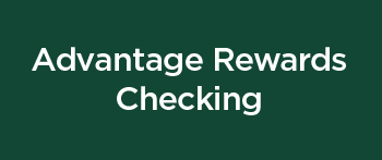 NWSB Advantage Rewards Checking