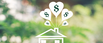 Home Equity Information